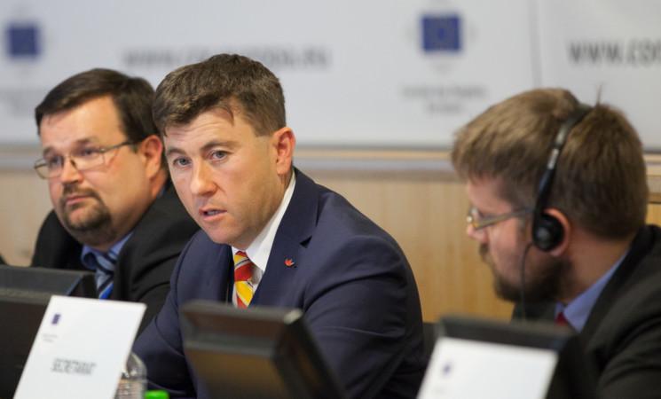 Románia nem tartja be a prevencióra vonatkozó uniós előírásokat
